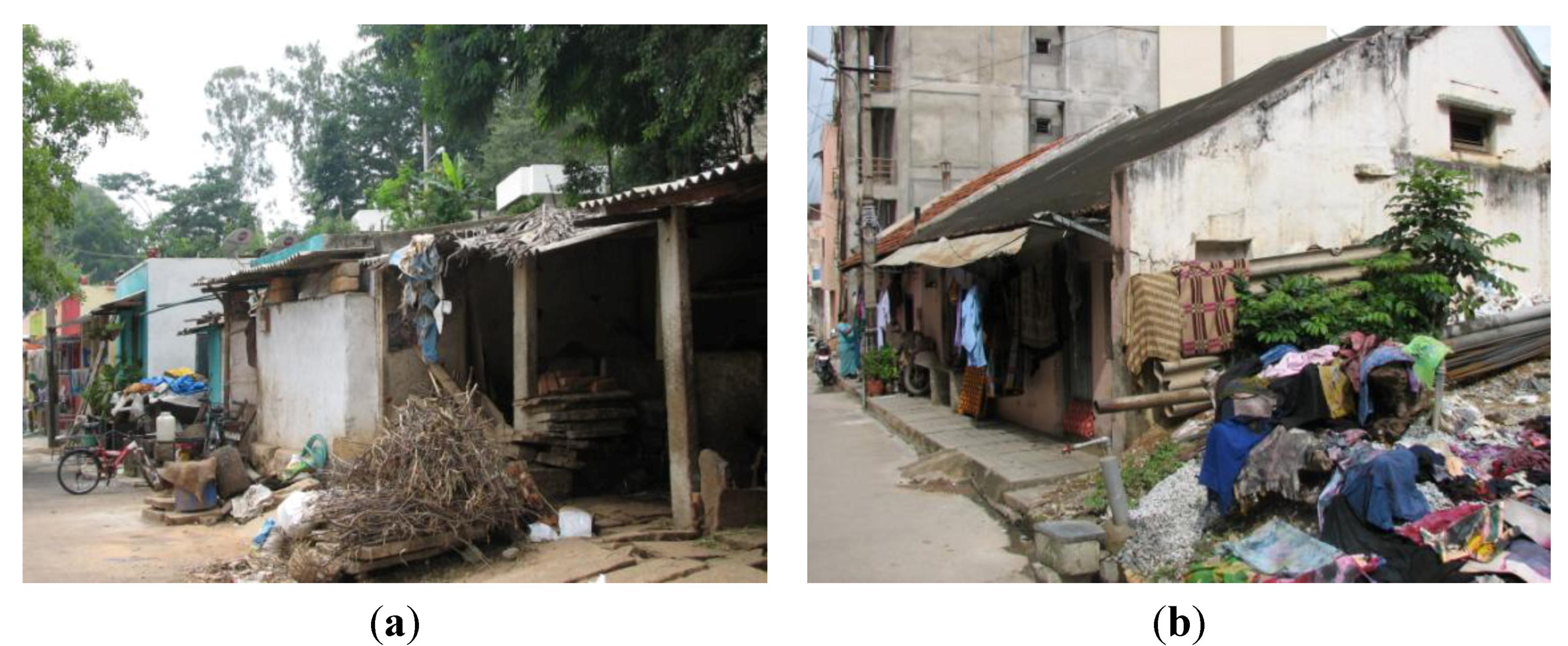 Sub urban area in bangalore dating
