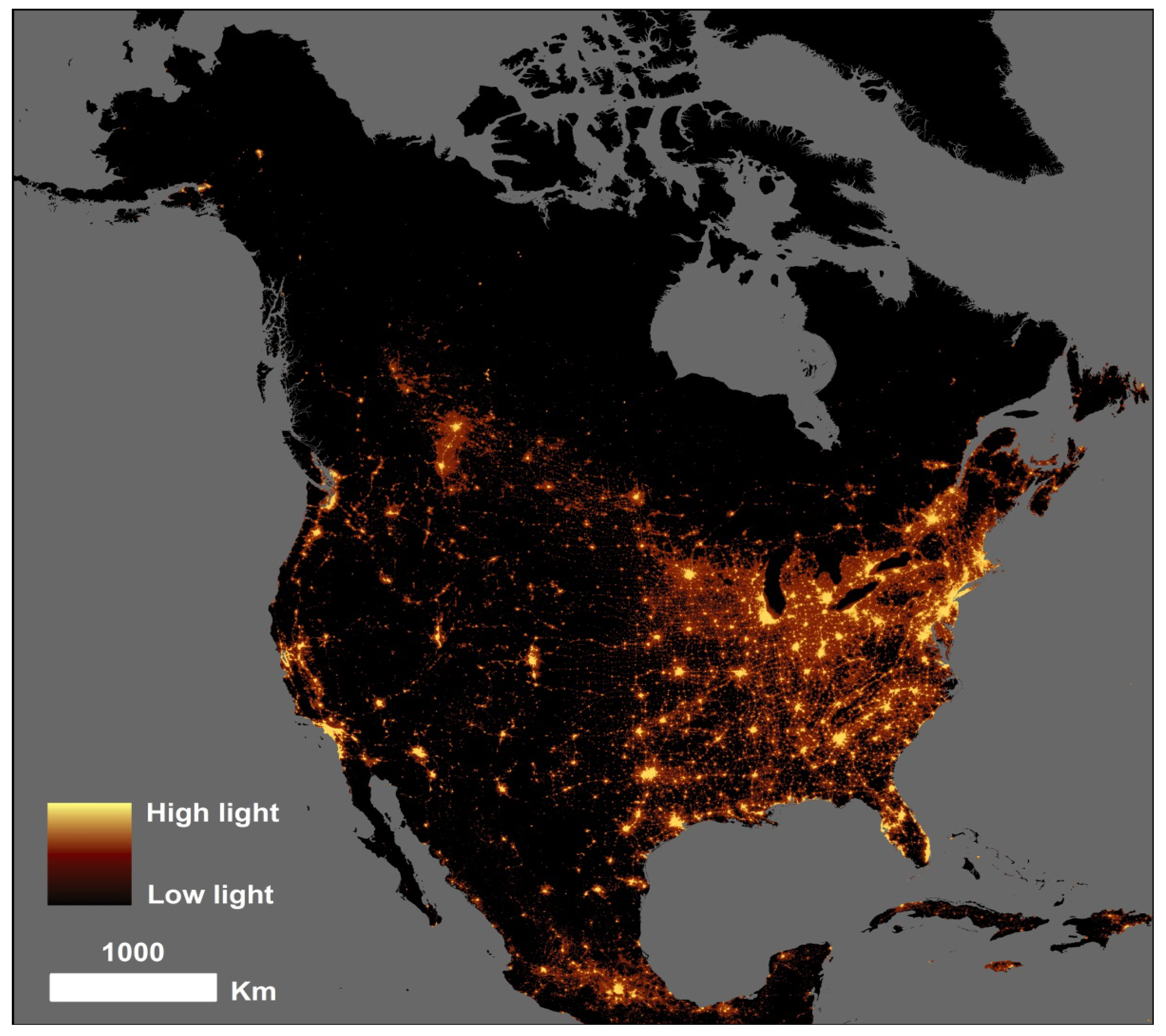 Land free full text monitoring forest change in for How to get free land in usa