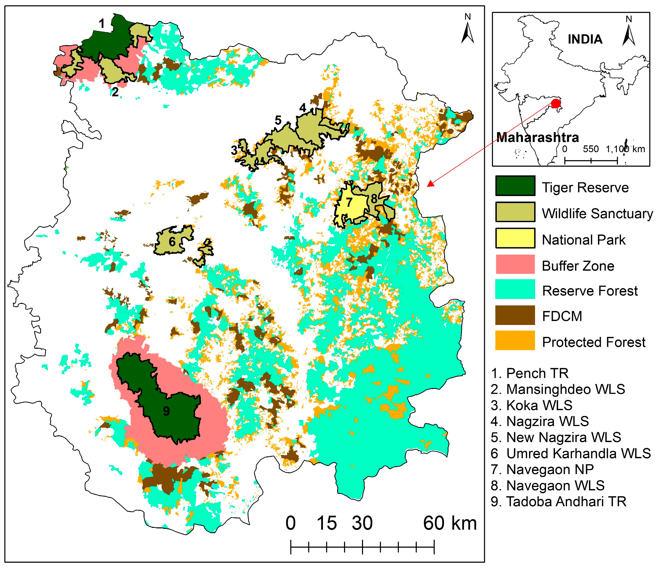 Land | Free Full-Text | The Influence of Forest Management ... Deciduous Forest Maps on tundra map, conifer forest map, taiga forest map, coniferous forest map, biome map, chaparral map, grassland map, temperate forest location map, wildlife forest map, taiga forst map, climate map, minnesota state forest land map, rain forest map, coral reef map, autumn leaf color, desert map, steppe map, wetlands map, evergreen forest map, world map, simple forest map,