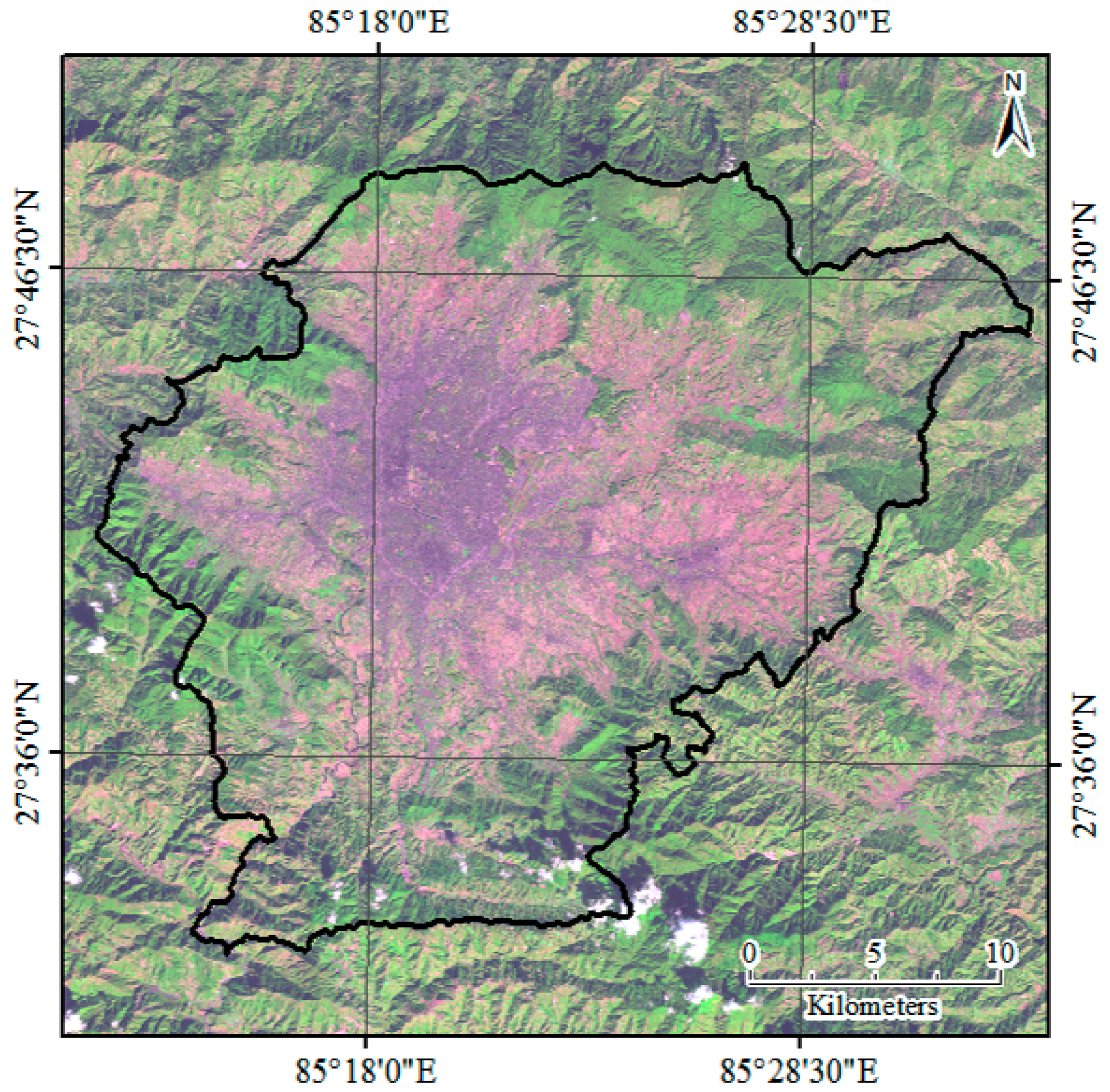 Land | Free Full-Text | Detection of Land Subsidence in ... Google Map Of Kathmandu Valley on google map of northeastern united states, google map of baltimore area, google map of anuradhapura, google map of bali, google map of asia, google map of atlanta area, google map of greater boston area, google map of dc area, google map of everest, google map of nepal,