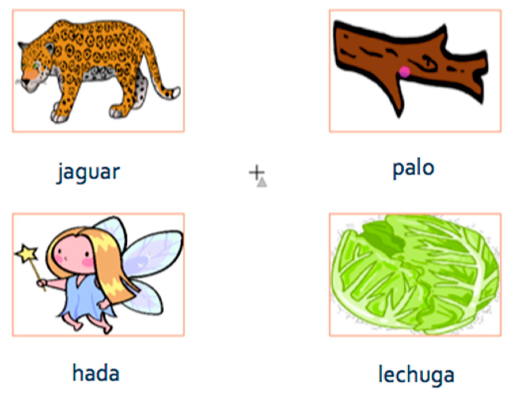 spanish orthography Spanish orthographic accent is an important part of leraning spanish language, this site will teach all rules about this topic with the most complete examples.