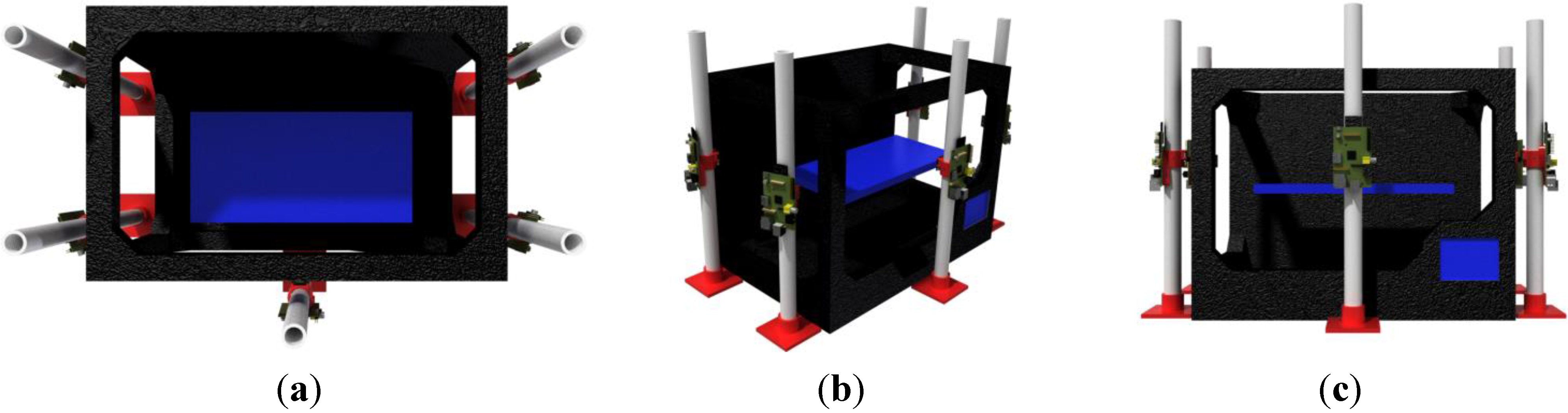 Machines Free Full Text Initial Work On The Characterization Of 3d Printer Diagram System Detailed Block No