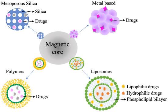 Magnetochemistry 06 00072 g004 550