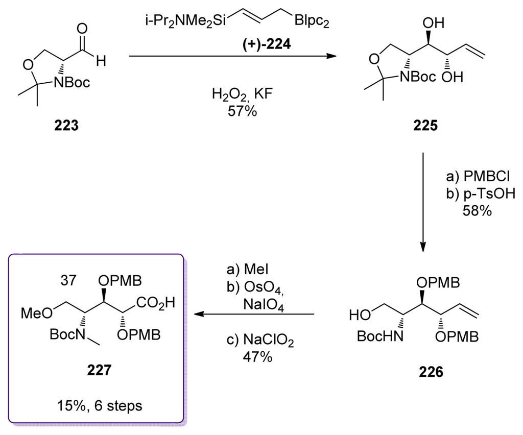 essentials of organic chemistry dewick pdf free download