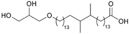 Marinedrugs 10 02698 i001