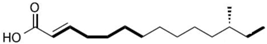 Marinedrugs 10 02698 i002