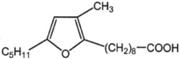 Marinedrugs 10 02698 i003