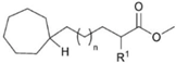 Marinedrugs 10 02698 i004