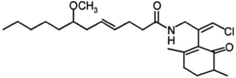 Marinedrugs 10 02698 i005