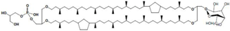 Marinedrugs 10 02698 i006