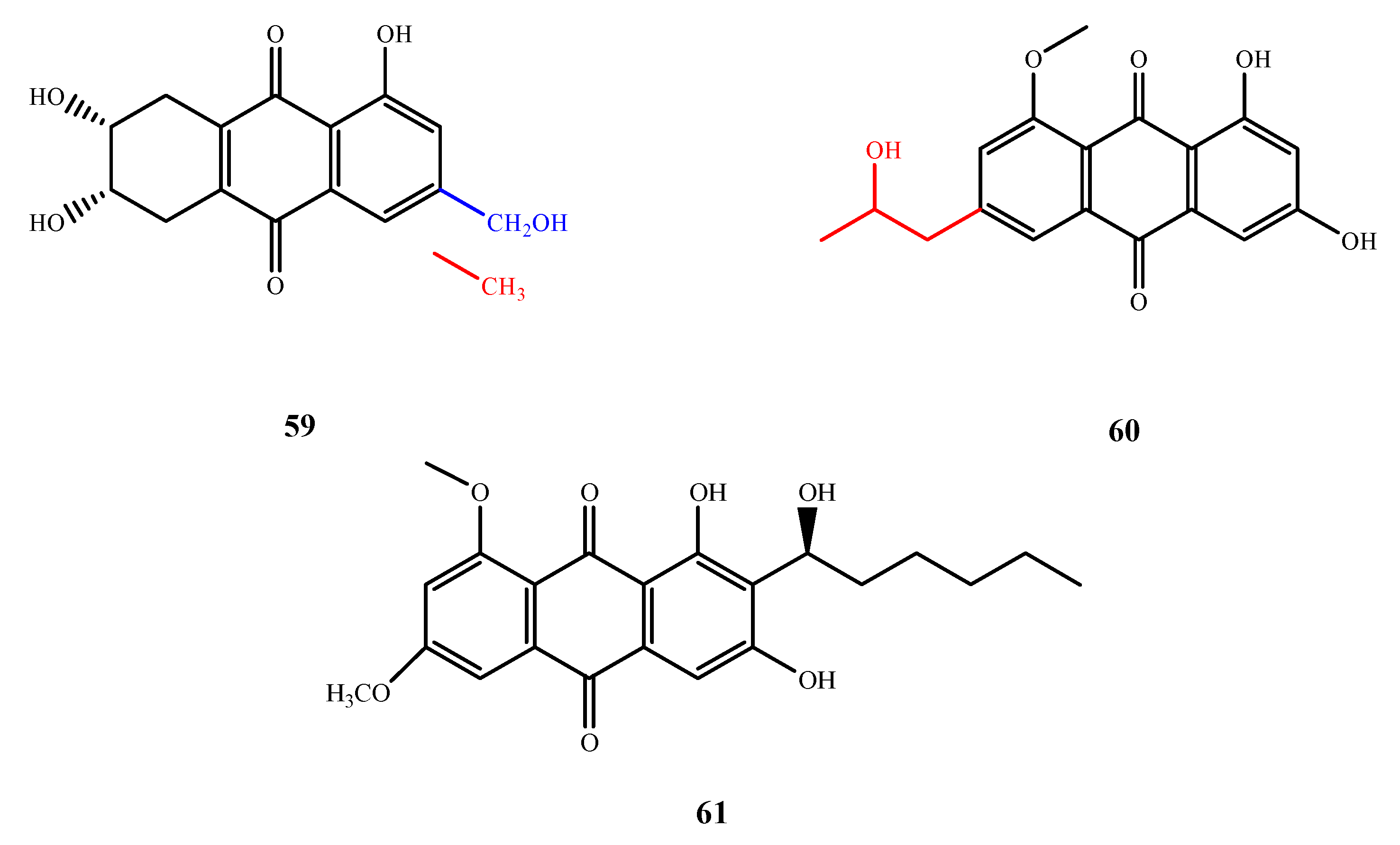 marine fungi glycolipidomics Glycosphingolipids (gsls) contain one or more sugars that are attached to a sphingolipid moiety  toward glycolipidomics screening of animal cell lines.