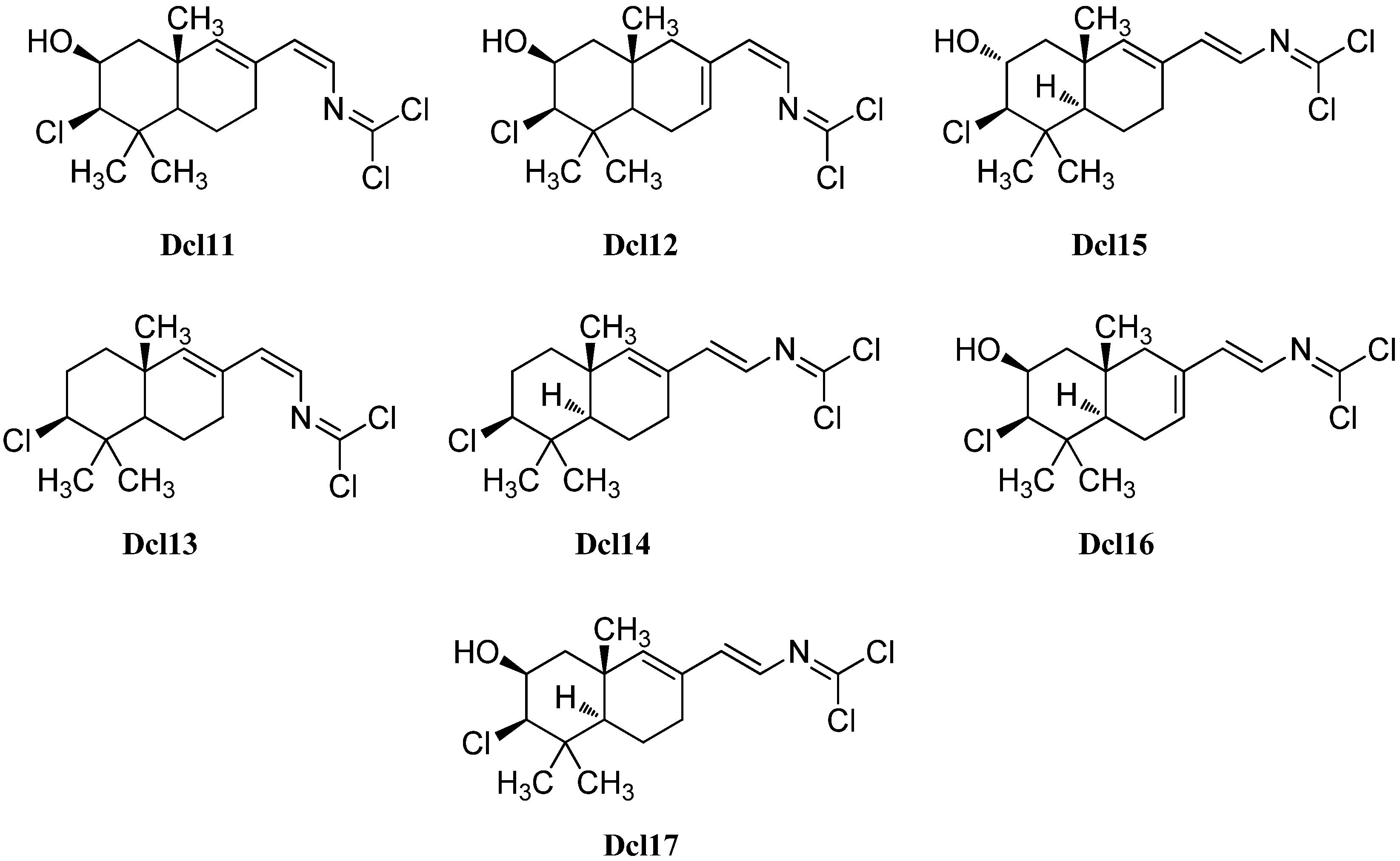 Prostatitis antibiotikus cím