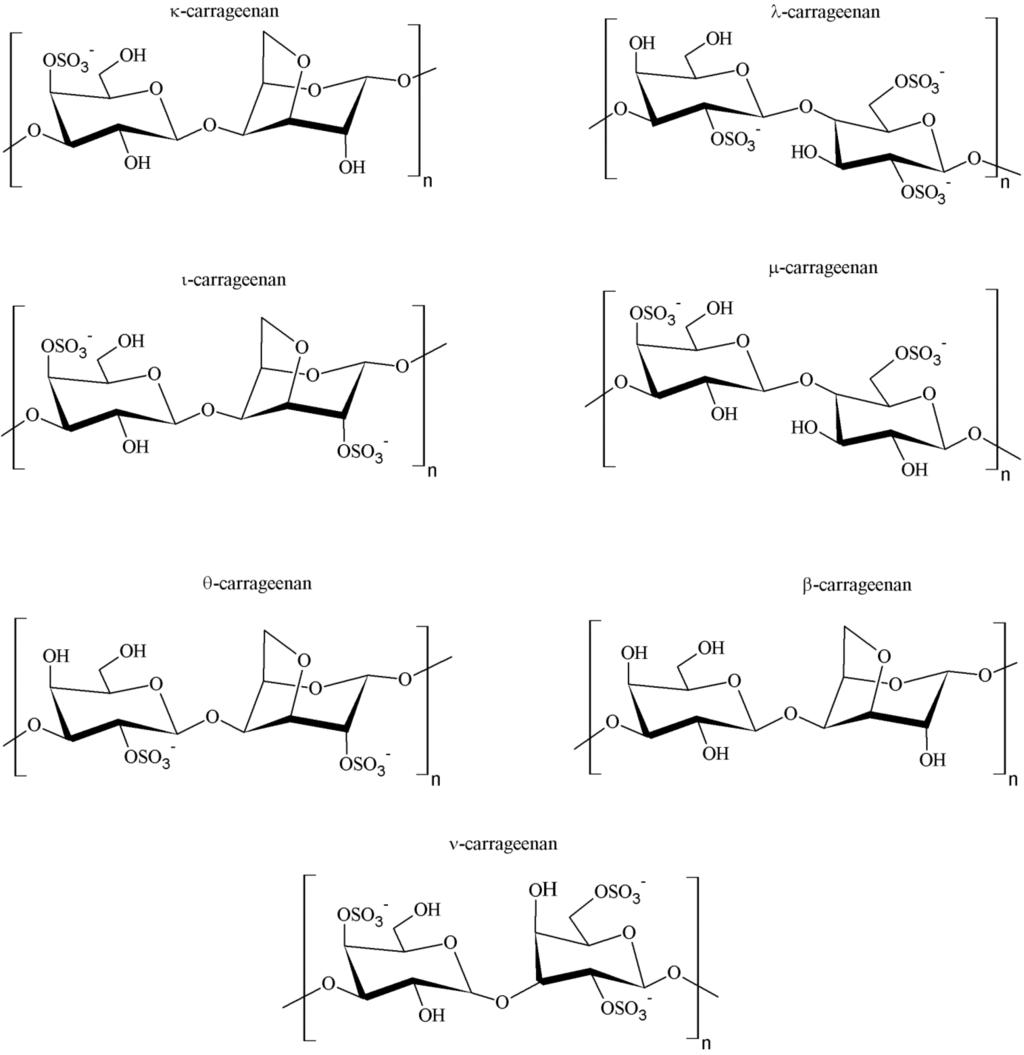 prednisone taper pack