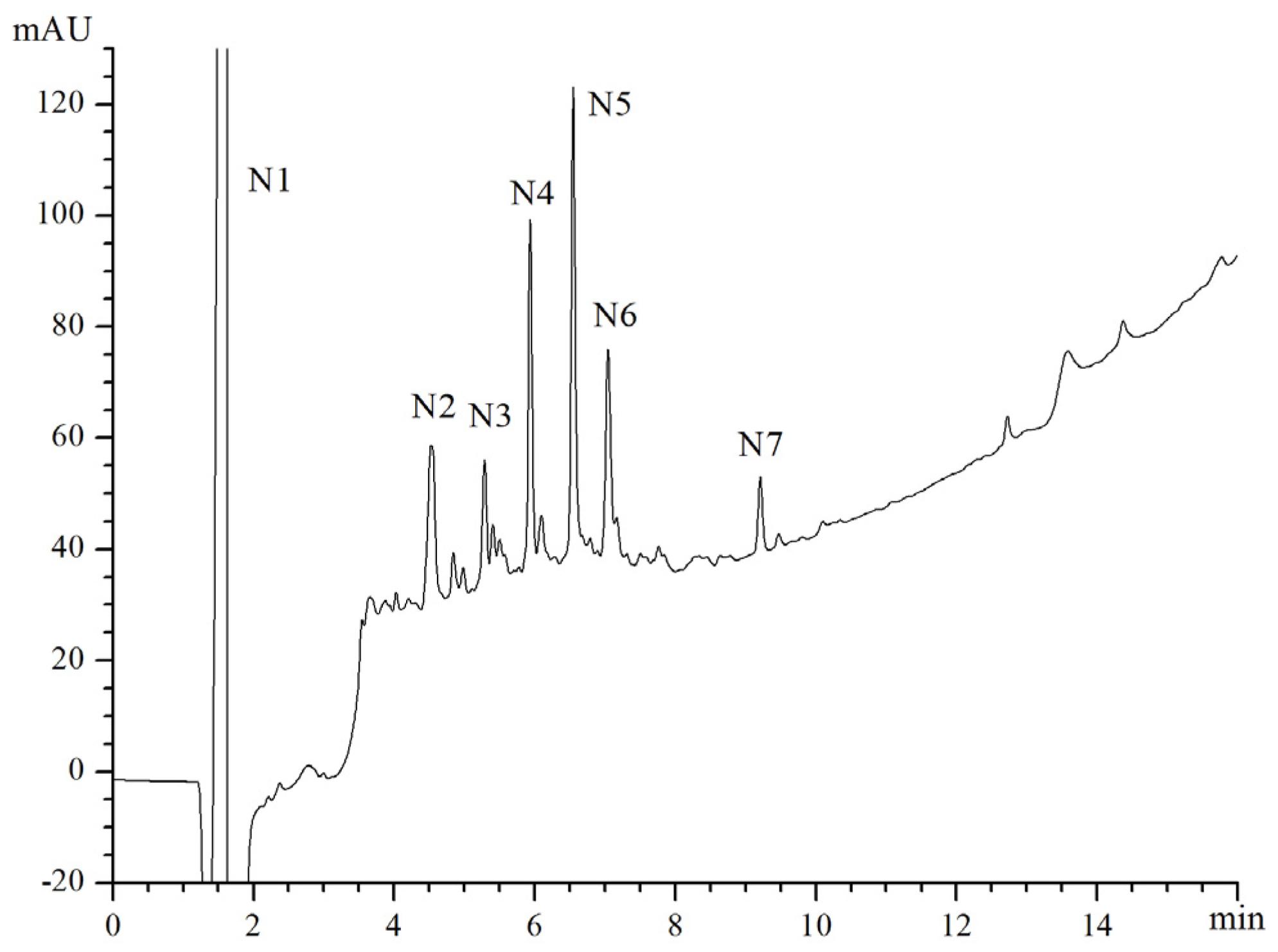 Razor Clam Diagram Anatomy Wire Diagrams Mau Wiring Perfecto Of A Patr N Im Genes De Anatom Enzyme Explore Schematic