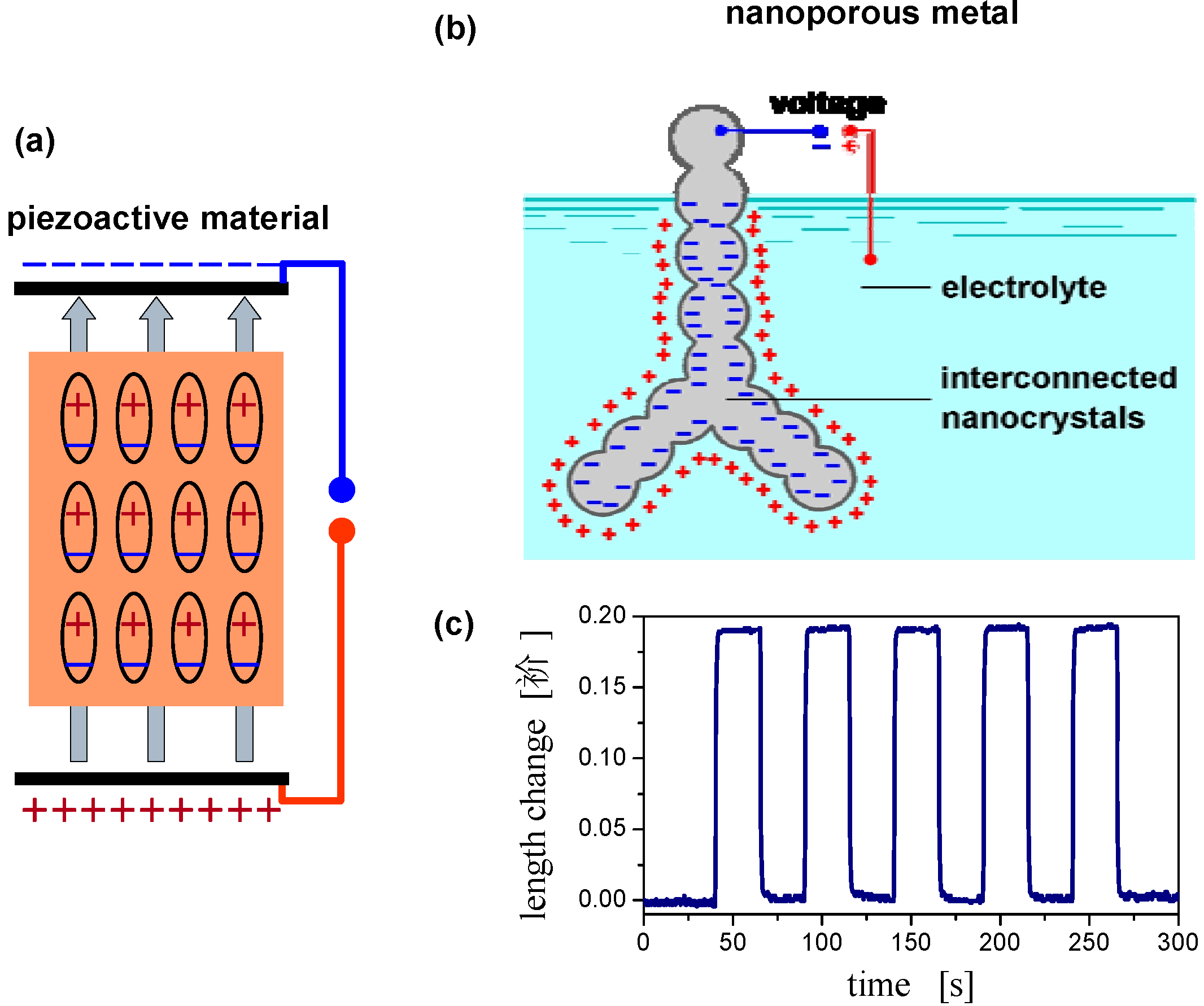 surface chemistry in nanoscale materials Sigma-aldrich presents a technical article on changing the landscape of environmental and energy research through novel nanoscale materials.