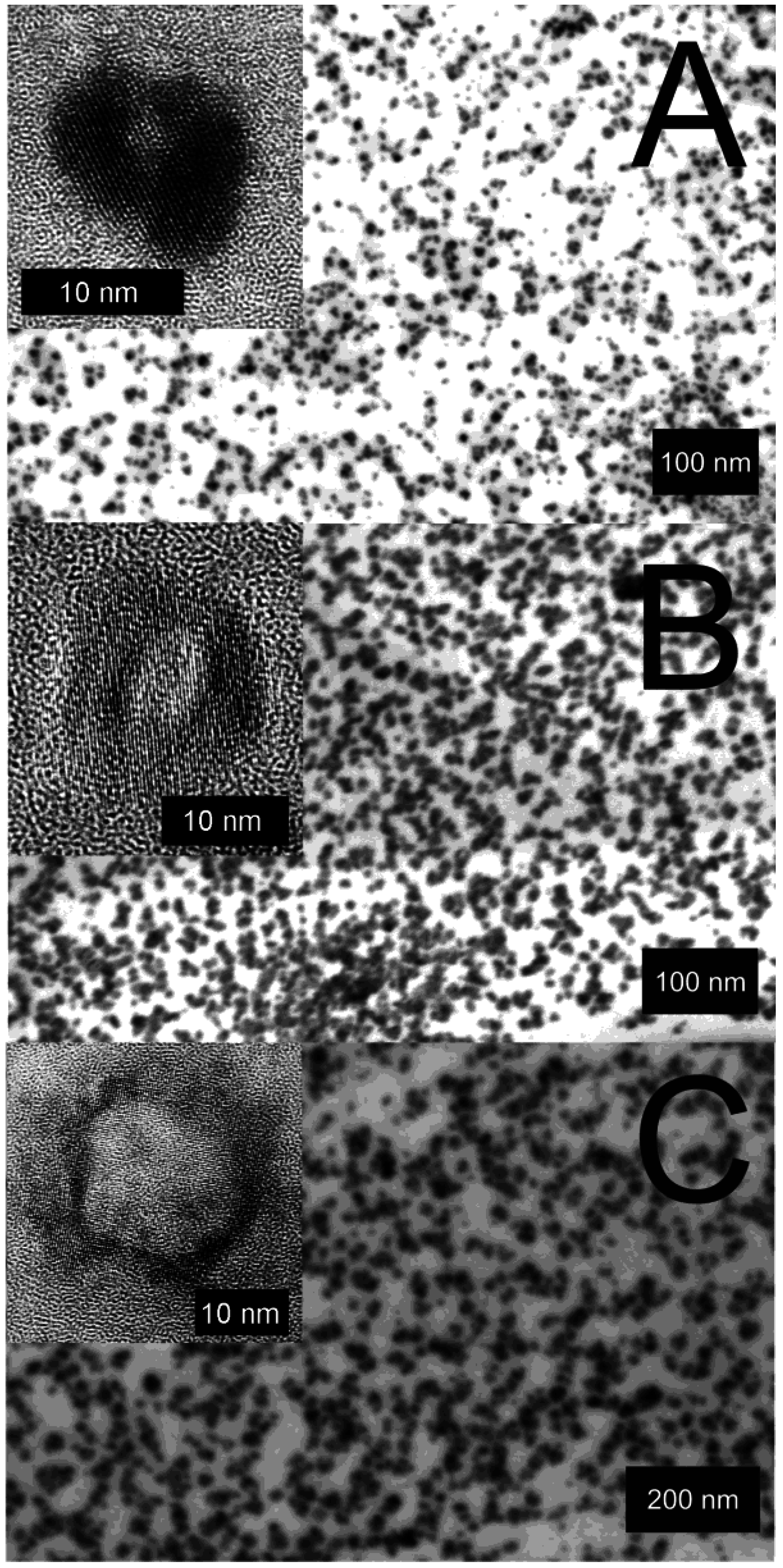 microemulsion review article pdf