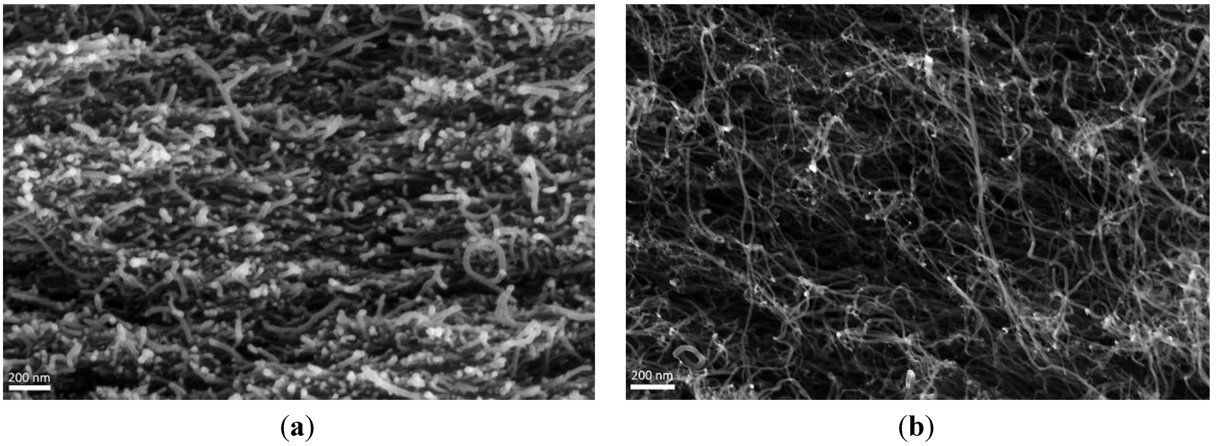 research paper carbon nanotubes pdf This review paper focuses on the sustainable usage of nano based materials like carbon nanotube, electrochromic  research (nicmar), farmagudi (ponda), goa, india  carbon nanotubes), which comprises of single cylinder whereas that of mwcnt's (multi walled carbon nanotubes).