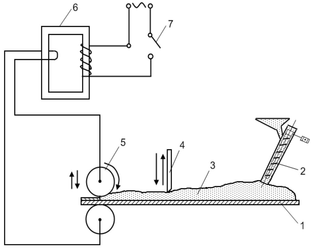 Materials October 2013 Browse Articles Honda 4514 Wiring Diagram Schematic Open