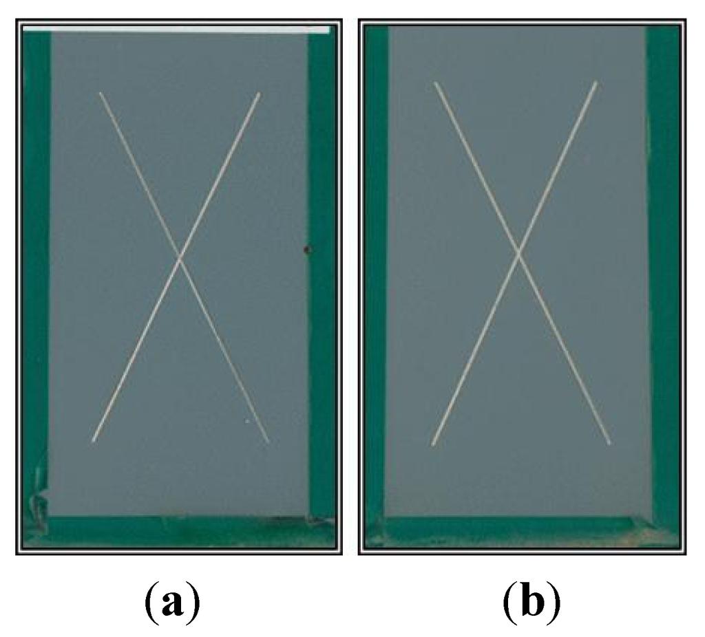 surface coating technology handbook pdf