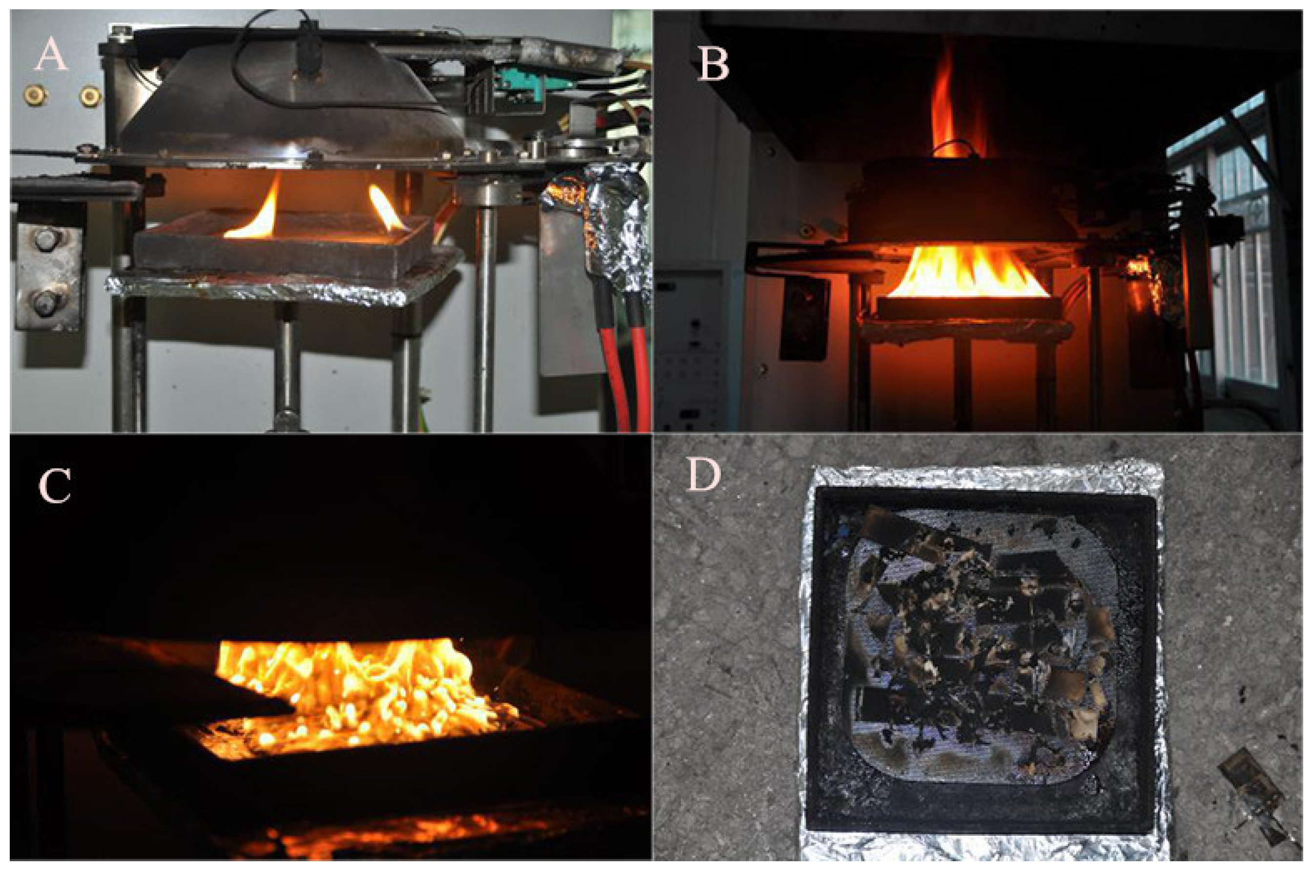 materials free full text experimental studies on the