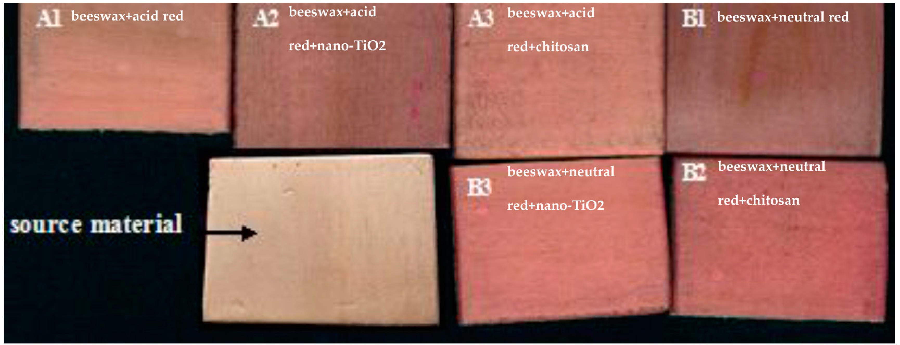 materials poplar wood. Materials Poplar Wood. No Wood L