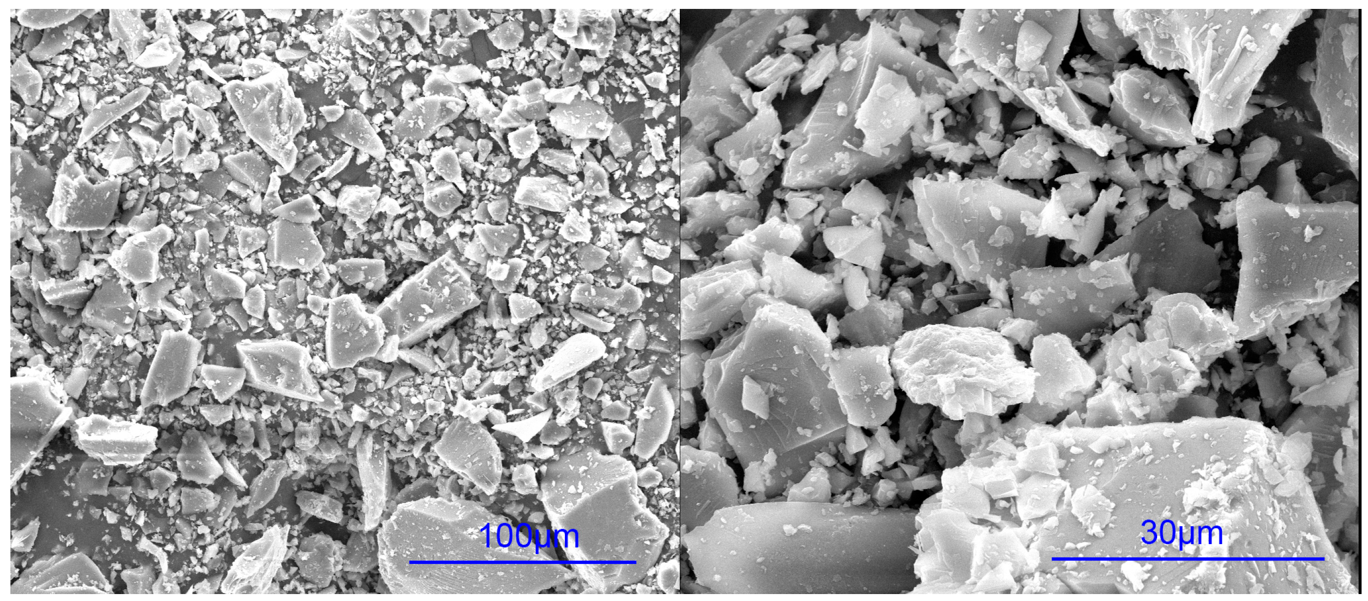 Materials | Free Full-Text | SEM Analysis of the Interfacial Transition Zone between Cement ...