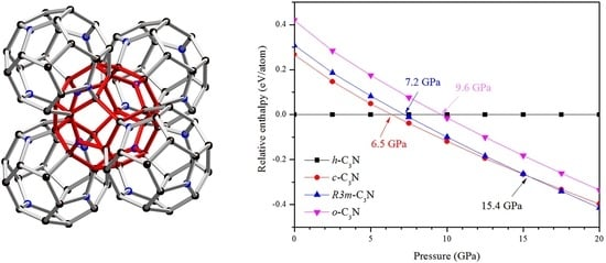 Cubic C3N: A New Superhard Phase of Carbon-Rich Nitride