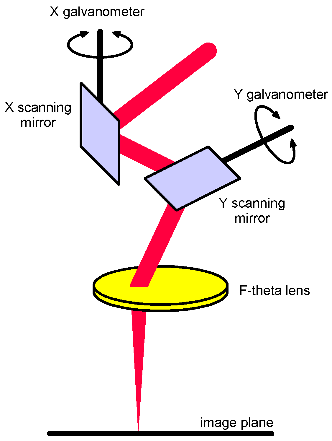 view adhesion current research and