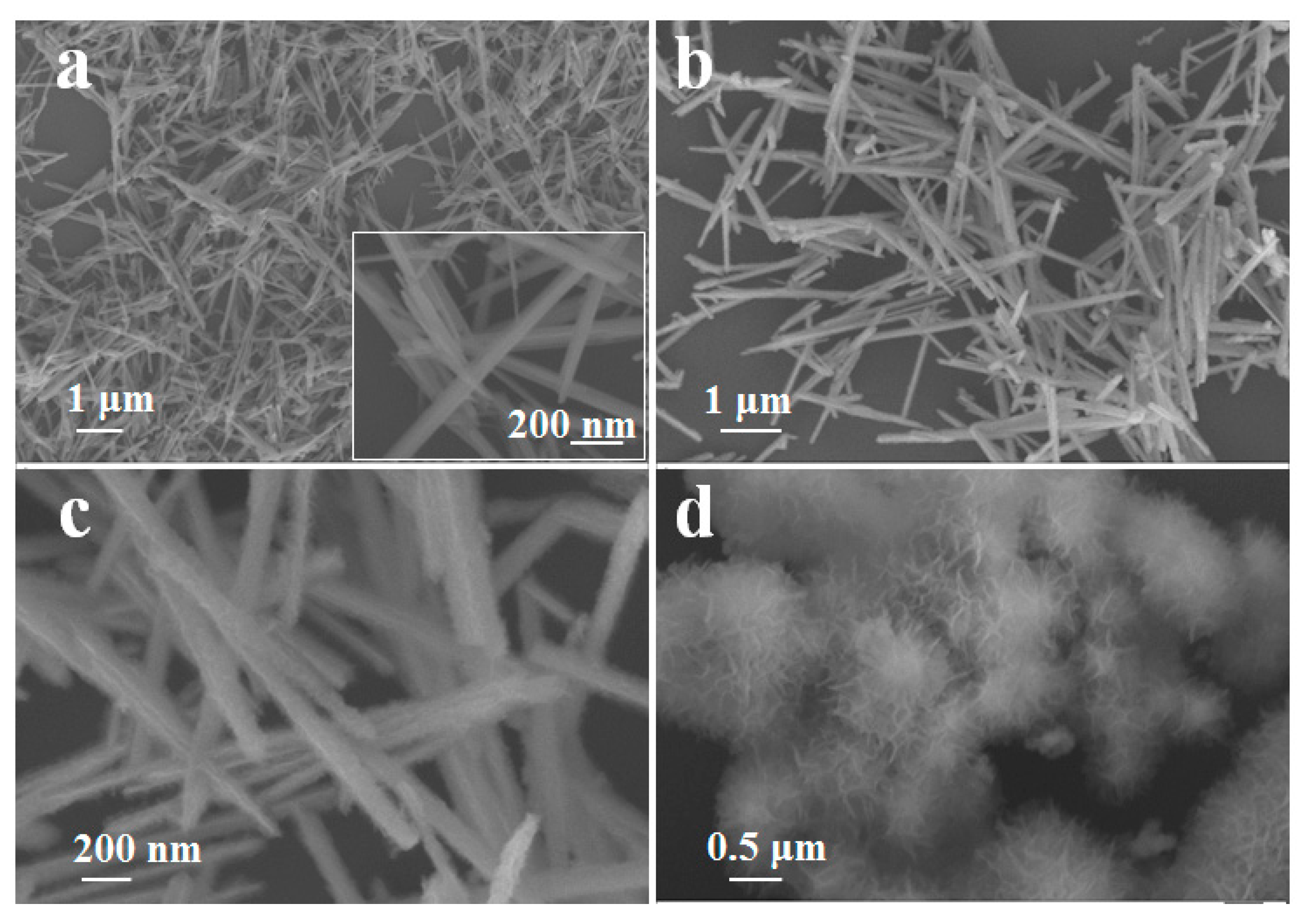 Materials Free Full Text Enhanced Cycleability Of Amorphous