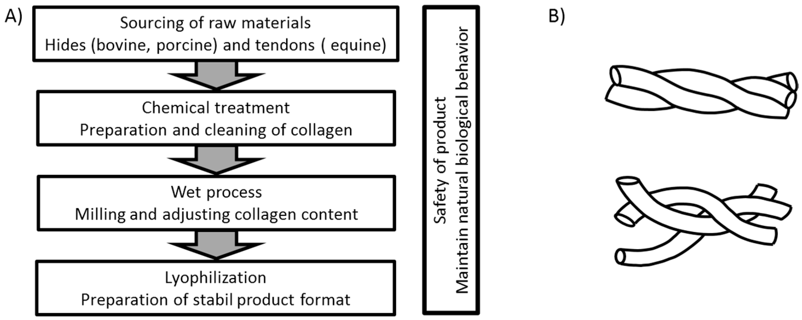 Materials | Free Full-Text | Impact of Source and Manufacturing of ...