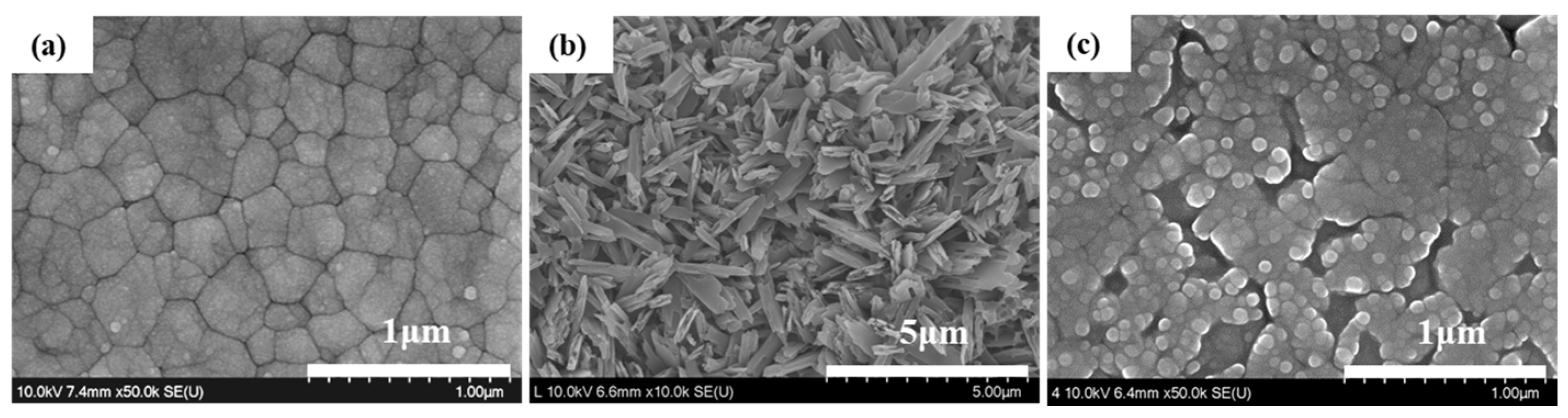 Materials | Free Full-Text | Effect of Lithium Disilicate