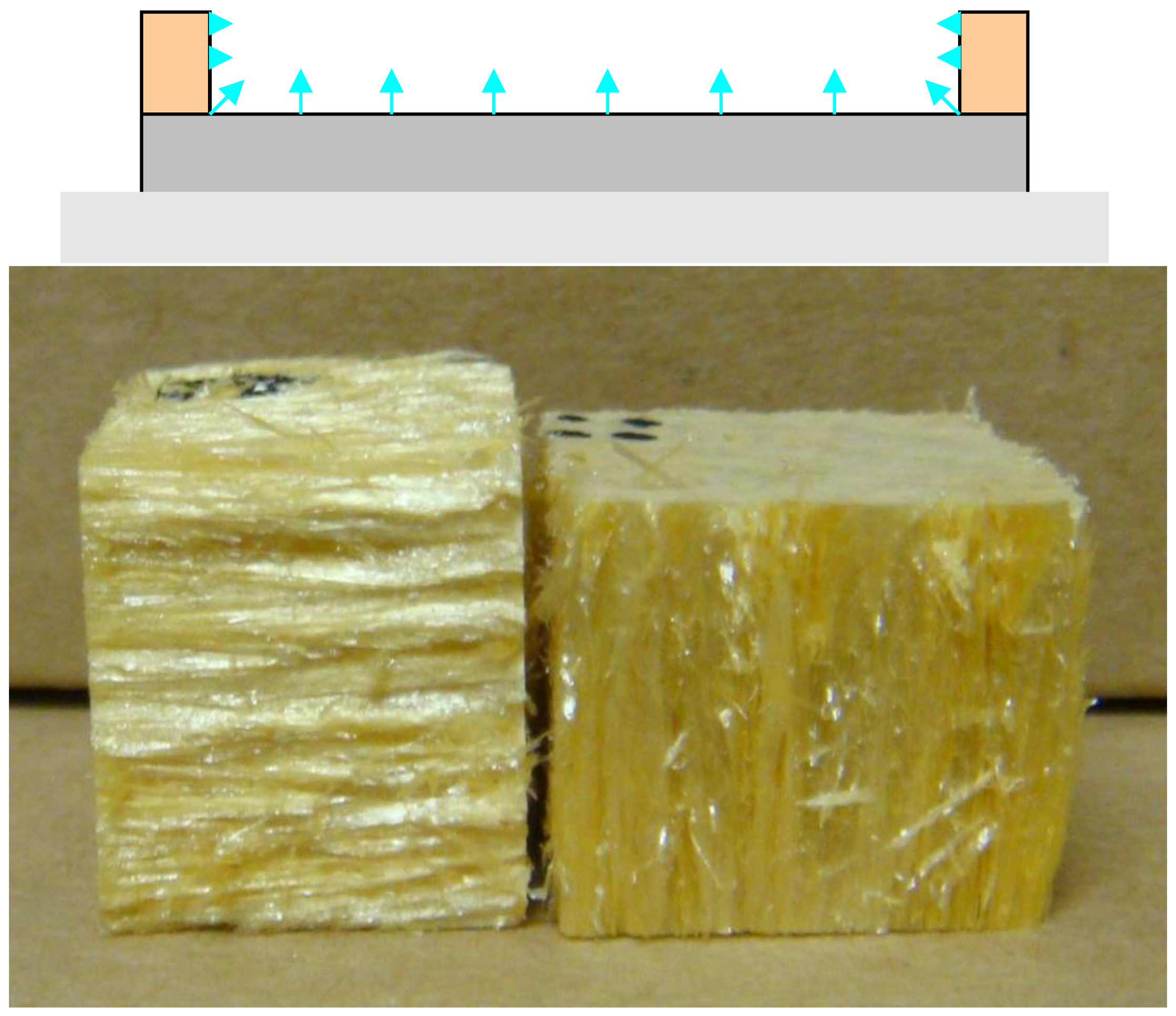 Materials   Free Full-Text   Poly(Amide-imide) Aerogel
