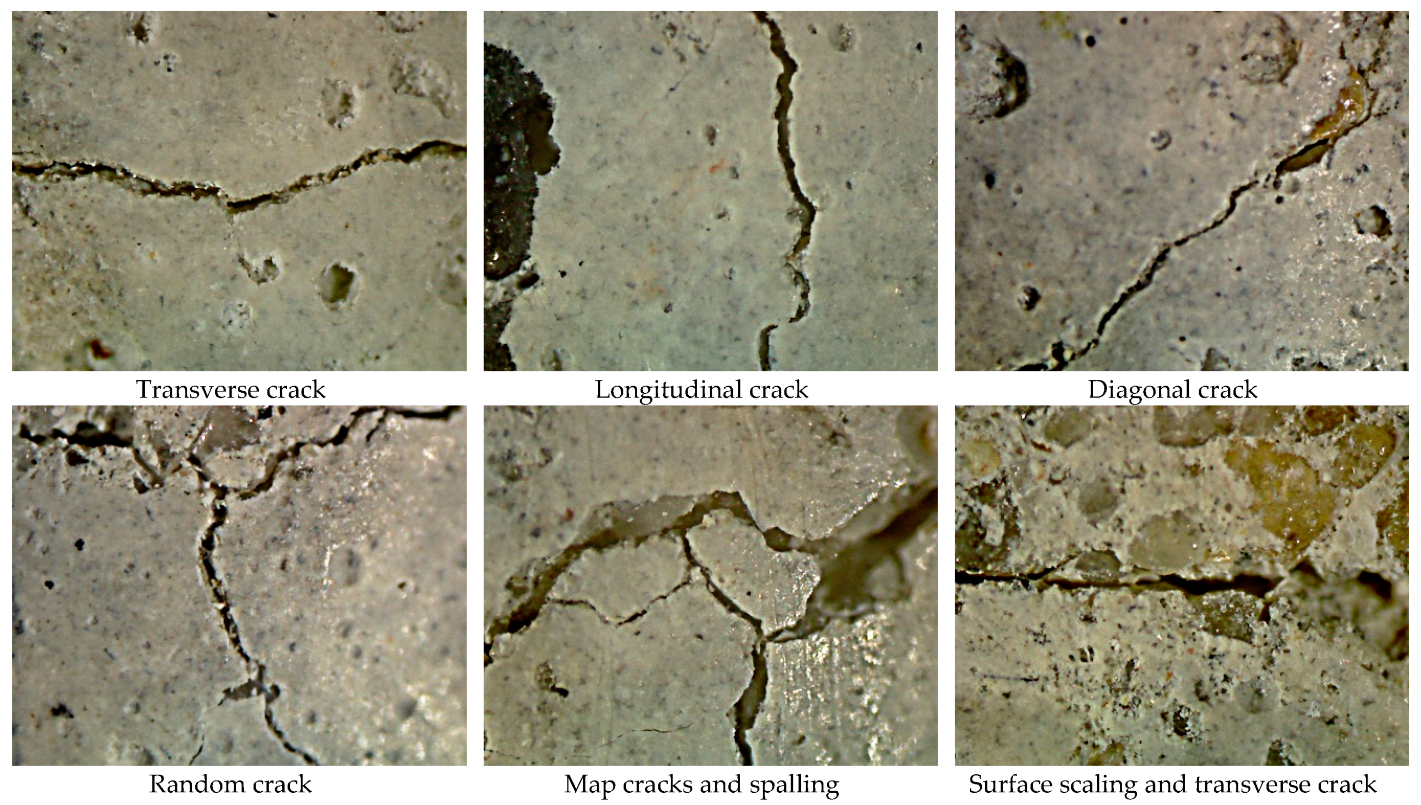 Slag Cement Microscope : Materials free full text influence of titanium dioxide