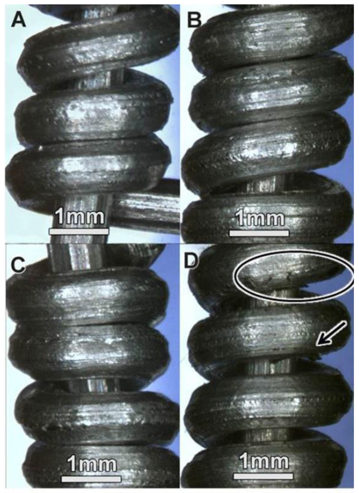 Materials | Free Full-Text | Strengthening of Aluminum Wires Treated ...