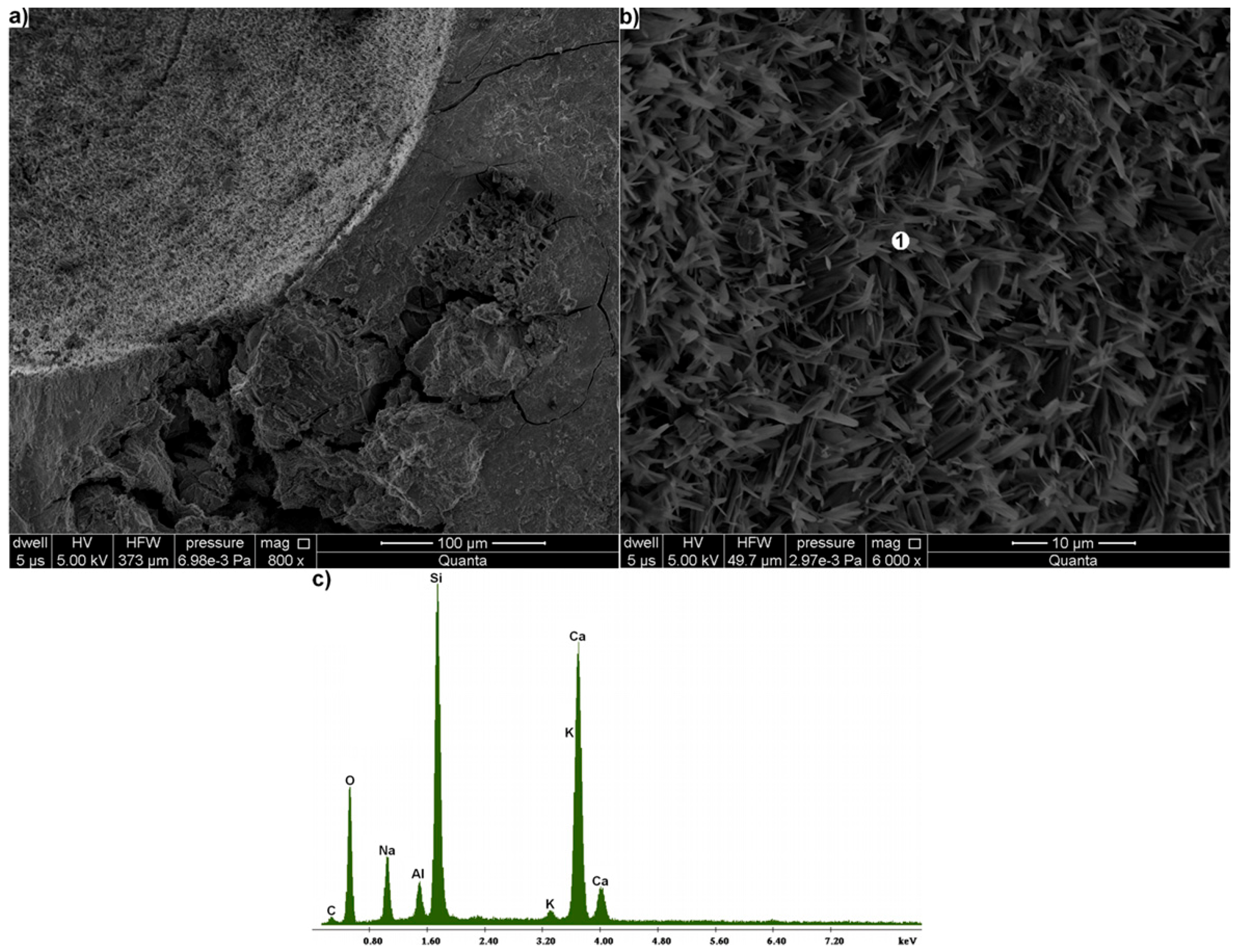 kimberlites minerals under petrographic microscope pdf