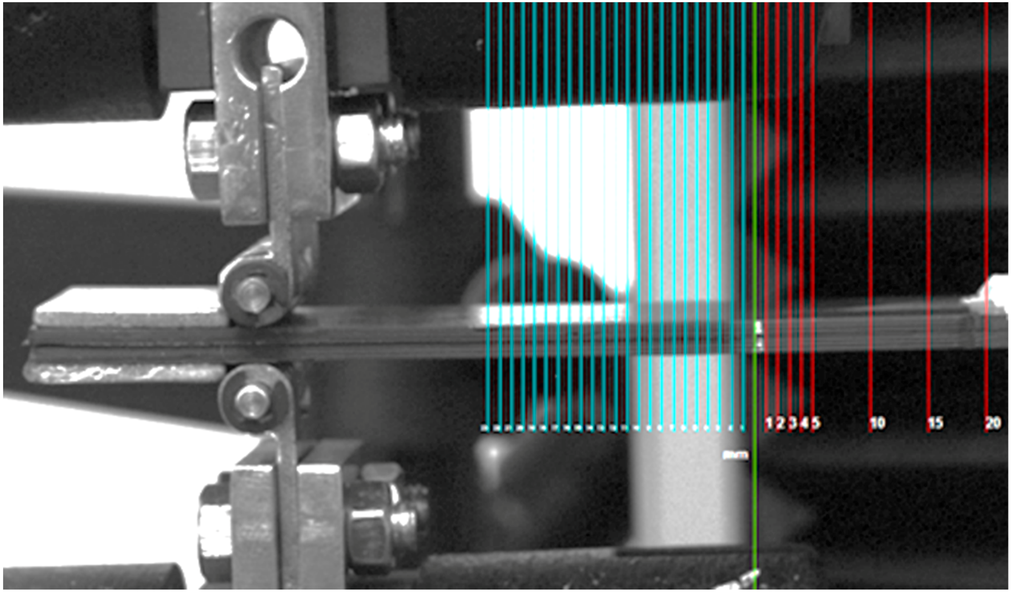 Materials   Free Full-Text   Acoustic Emissions in 3D Printed Parts ...
