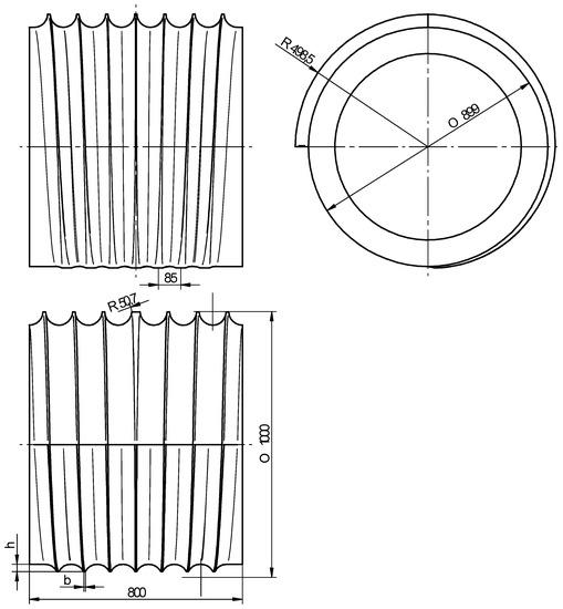 formability of sheet metal pdf