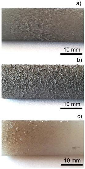 Acier /Ø 4.2 mm lot de 2 Forets Hss