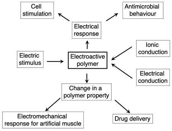 Materials | Special Issue : Polymeric Materials: Surfaces