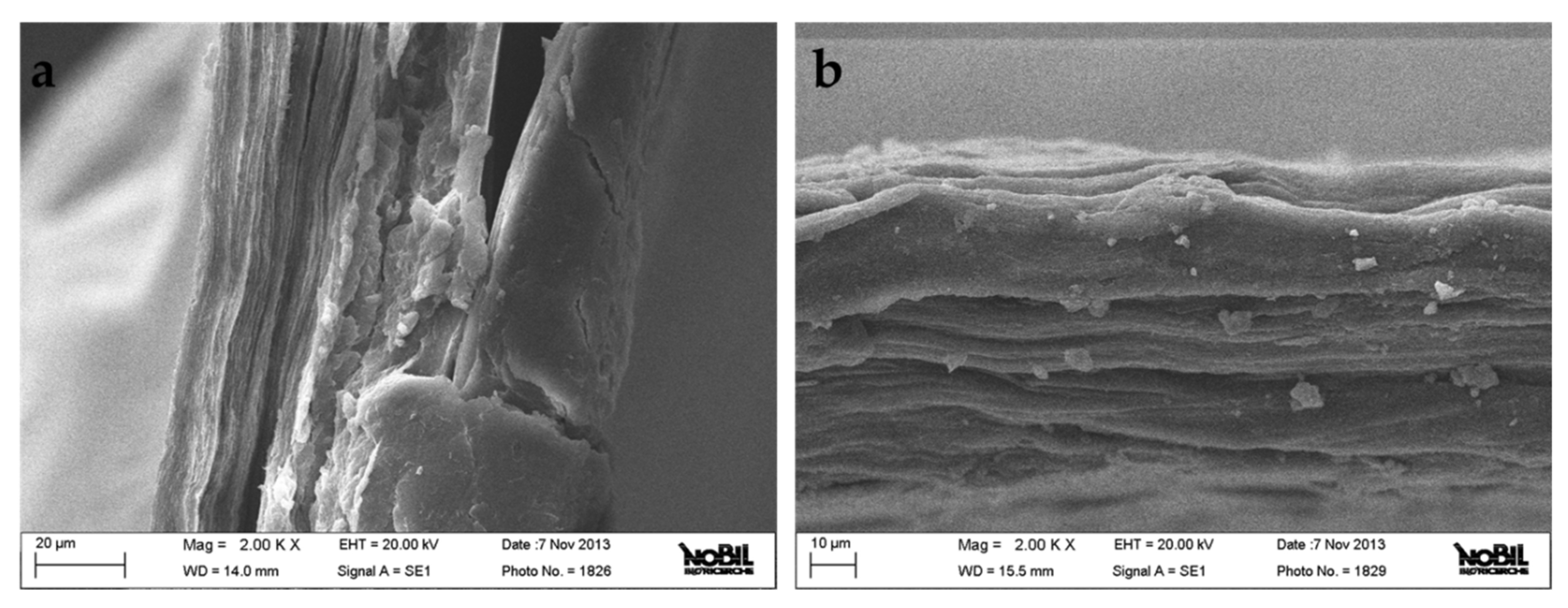 Materials   Free Full-Text   Improvement of the Physical Properties