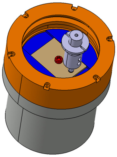 OZTEC 2.4OZ-FSP11OZ-HR275OZ Concrete Vibrator 11 Pencil Shaft 1 Phase AC//DC 17 Amp Motor 2-3//4 Rubber Head