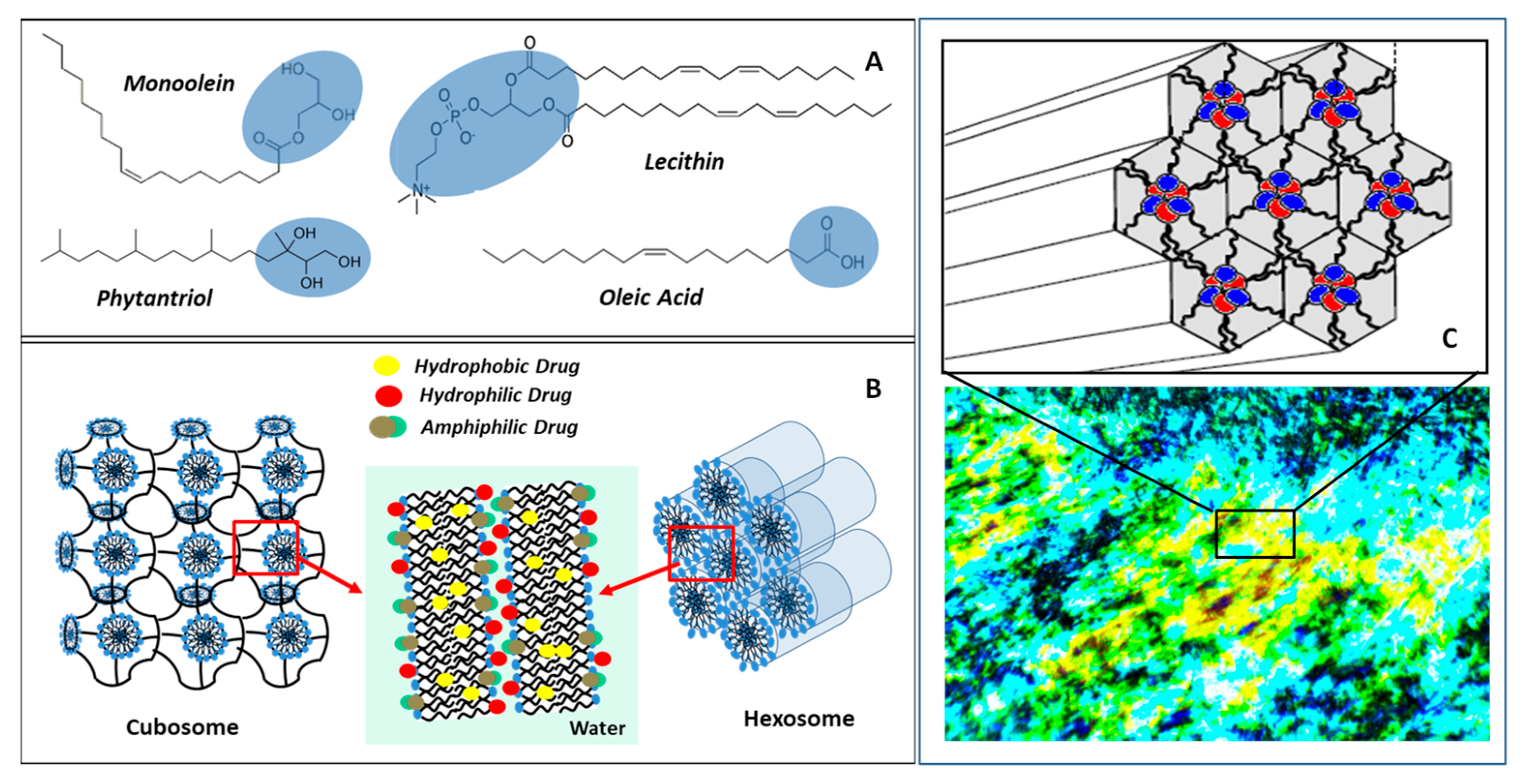 Materials Free Full Text Self Assembly Of Organic Nanomaterials And Biomaterials The Bottom Up Approach For Functional Nanostructures Formation And Advanced Applications Html