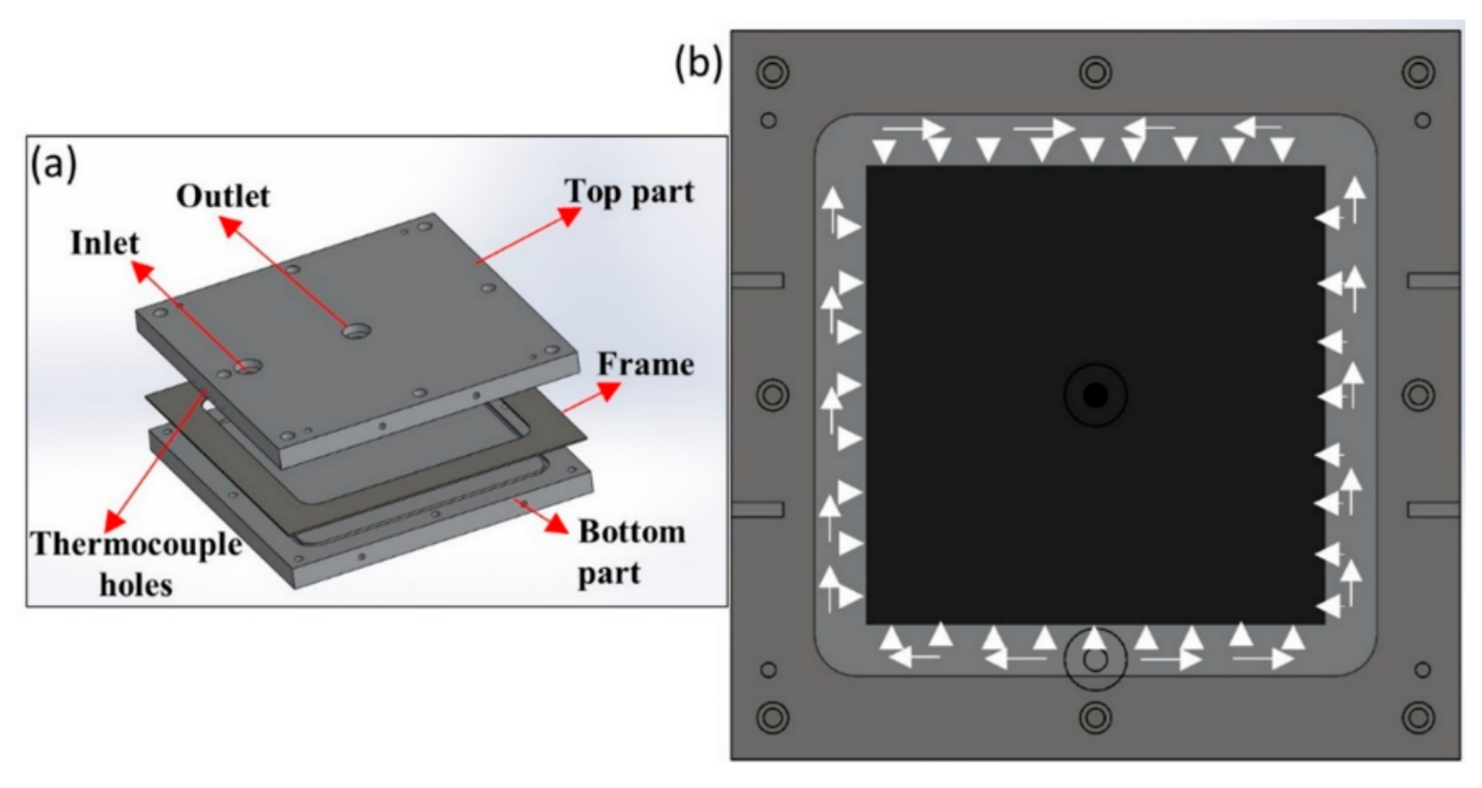 Materials Free Full Text Investigation On Ultrasonic Welding Attributes Of Novel Carbon Elium Composites Html
