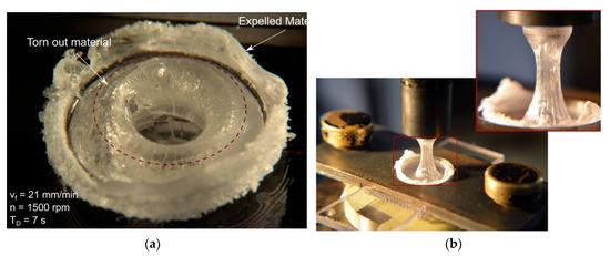 Materials 13 02291 g033 550