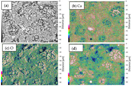 Materials Free Full Text The Effect Of The Addition Of Polypropylene Fibers To Primer On The Pull Off Strength Of Epoxy Resin Coatings Html