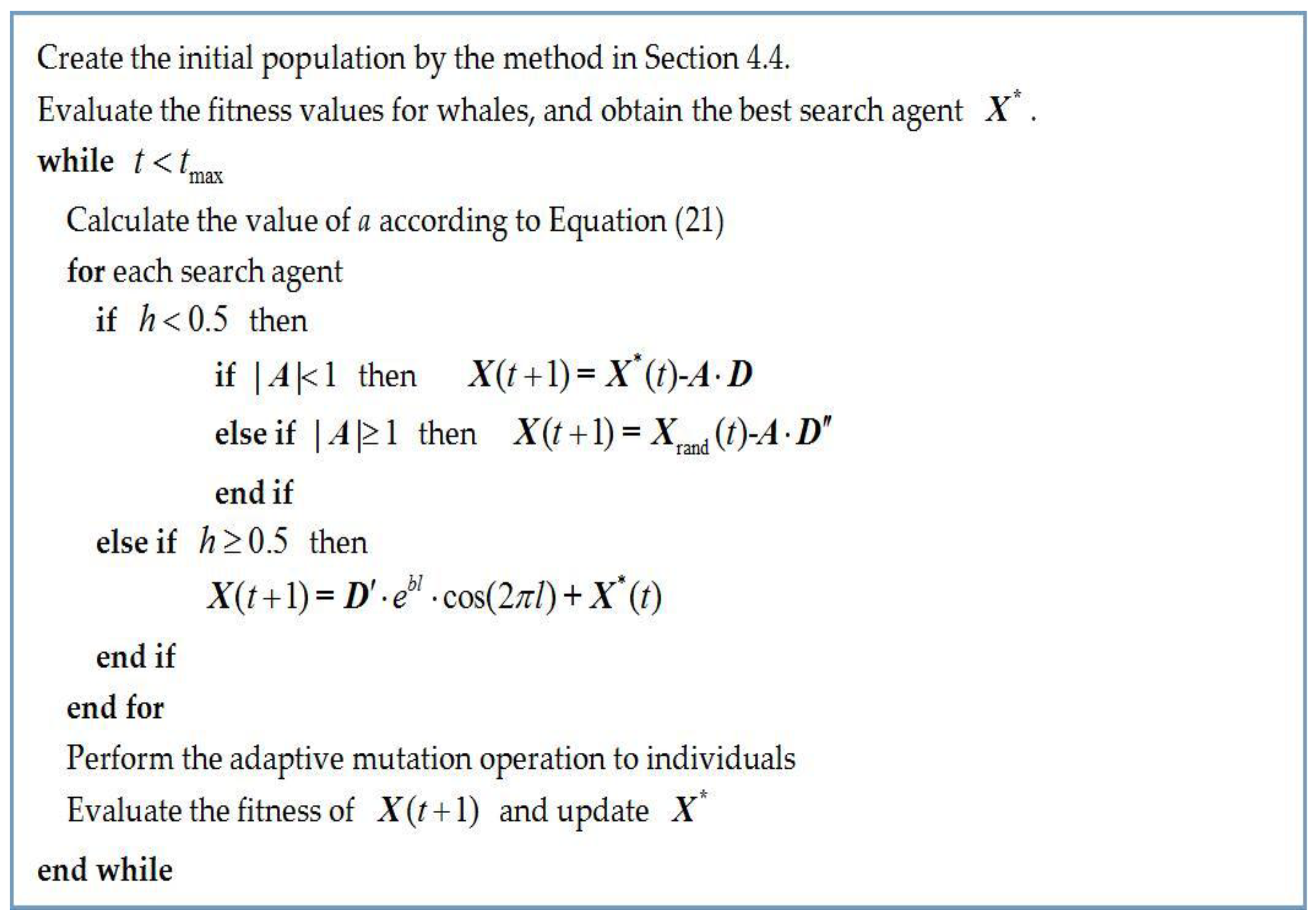 Mathematics   Free Full-Text   Energy-Efficient Scheduling for a Job