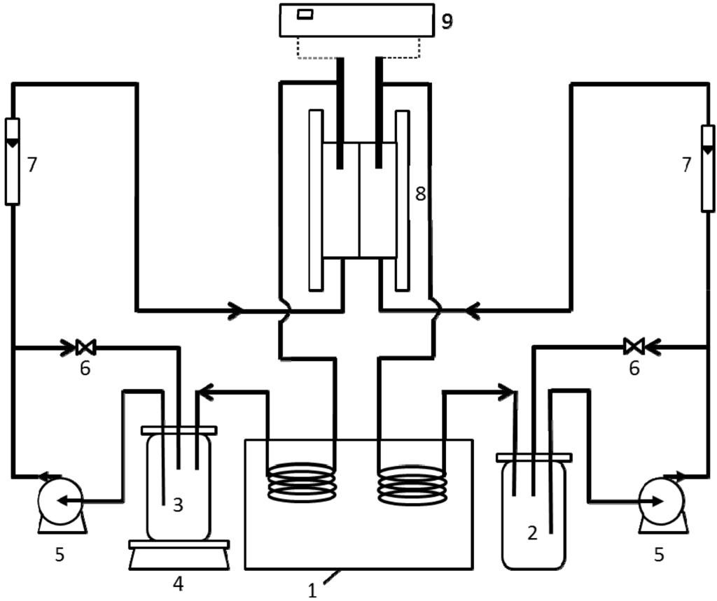diagram electrolyte solution  diagram  free engine image