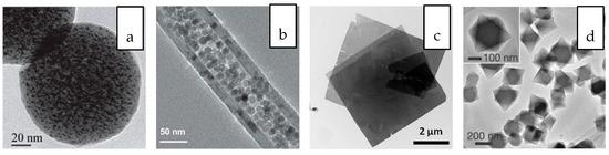 Membranes 10 00297 g002 550