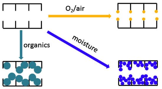 Membranes 11 00482 g017 550