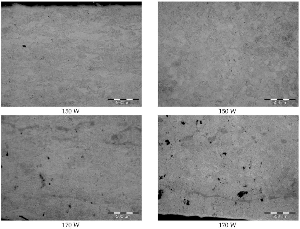 direct metal laser sintering pdf